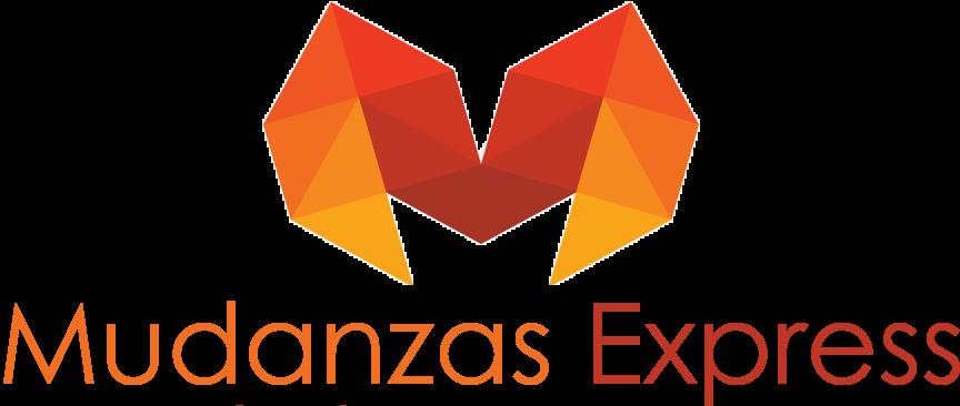 Mudanzas Express